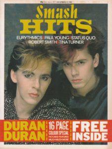 01-smash-hits-8-21-december-1983-226x300