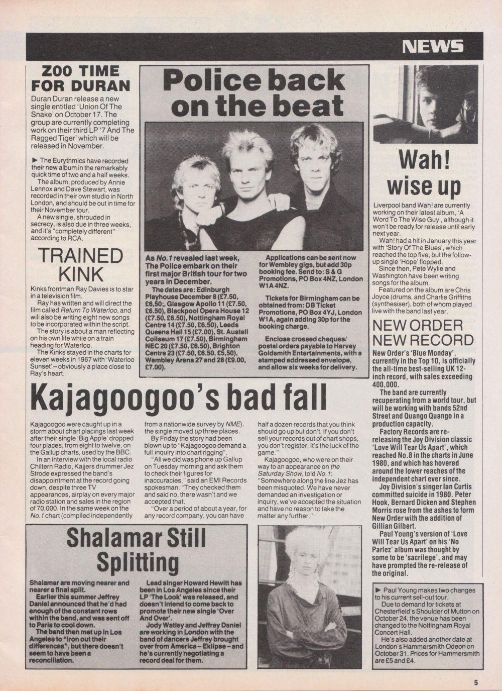 05-No-1-15-october-1983